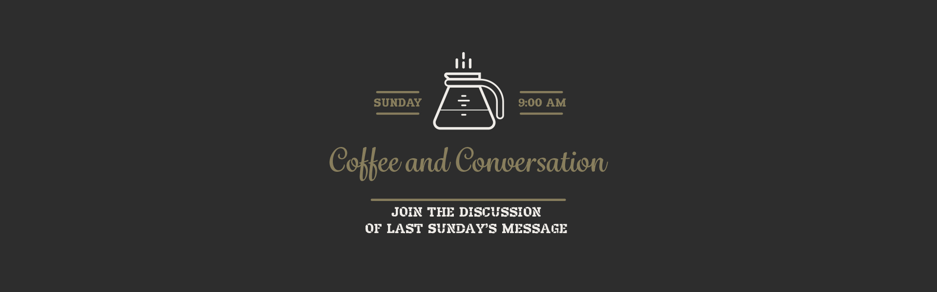 coffee-and-conversation2